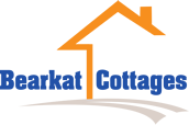 Bearkat Cottages